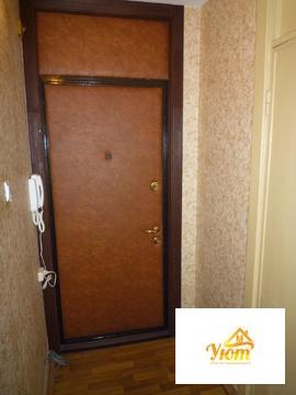 Продается 2 комн. квартира г. Жуковский, улица Чкалова д. 10а - Фото 5