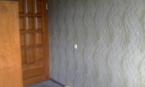 Продается комната в коттедже - Фото 4