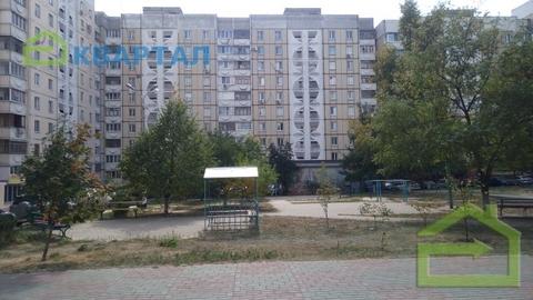 Объект 539066 - Фото 1