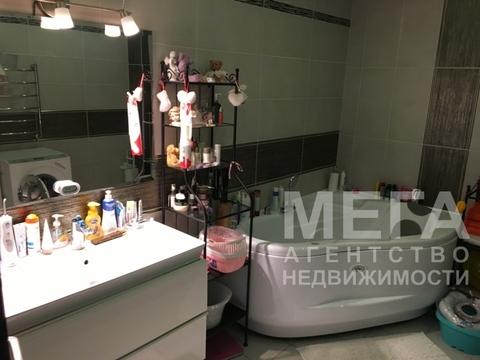 Квартира в кирпичном доме с отличным ремонтом - Фото 5