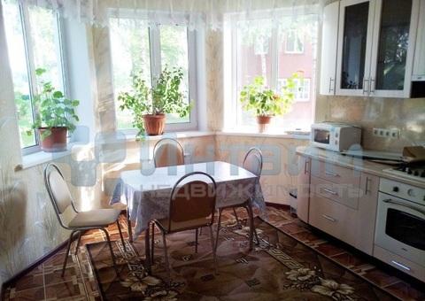 Аренда дома, Андреевка, Солнечногорский район, Лесная улица - Фото 2