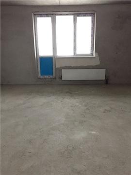 3-комнатная квартира на ул. Р. Зорге, д. 66в - Фото 5