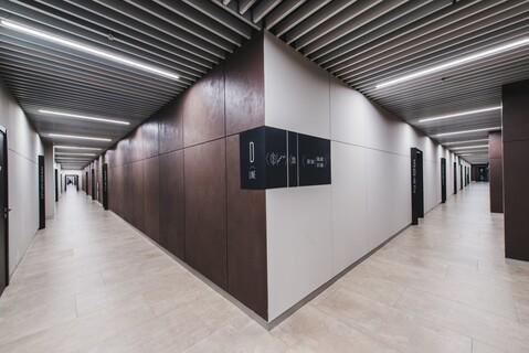 Продается офис 55.3 м2, м. Калужская, - Фото 1