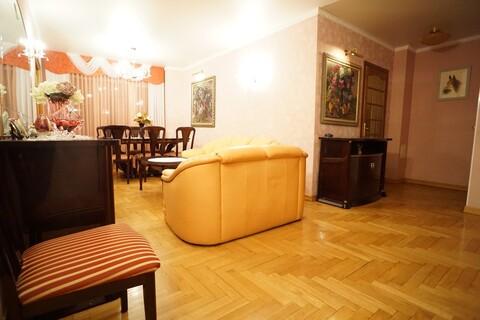 4к квартира г Домодедово, Каширское шоссе 38а - Фото 2