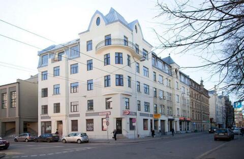 295 000 €, Продажа квартиры, Купить квартиру Рига, Латвия по недорогой цене, ID объекта - 313139487 - Фото 1