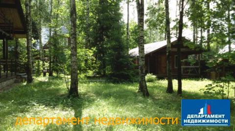 Сдам дом коттедж баня бильярд Балабаново Калужская область - Фото 5