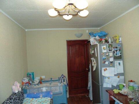 Комсомольская, 133. Комната - Фото 3