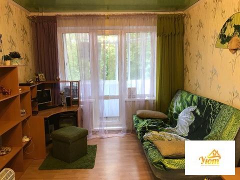 1 комн. квартира, г. Жуковский, ул. Жуковского, д. 30 - Фото 2