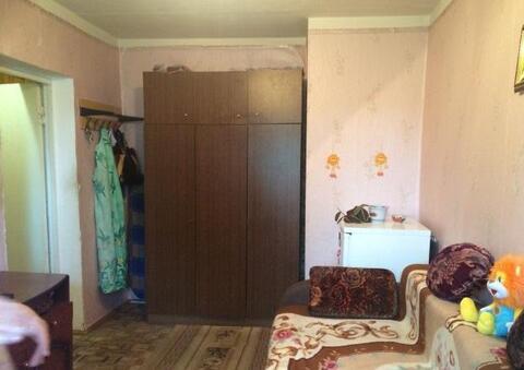 2- комнаты в общежитии в хорошем состоянии - Фото 2