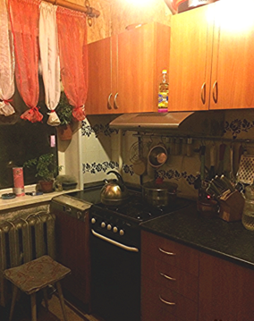 Продается 4 комнатная квартира рядом в Варшавским Вокзалом - Фото 5