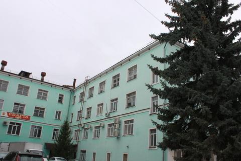 Сдается офисное помещение 24 м2 (двор пролетарки) - Фото 2
