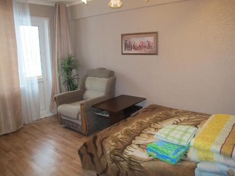 2-комнатная квартира в Калуге - Фото 2