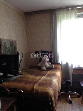 Продажа квартиры, м. Академическая, Большая Черёмушкинская - Фото 5