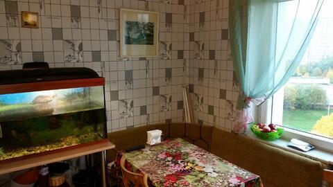 Продаётся 4-х комнатная квартира в ул.Осенняя, д.4к1 - Фото 5