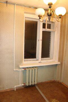 Квартира у метро Академическая - Фото 5