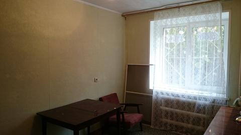 Продам 3-комнатную квартиру пос. Черепичный - Фото 3
