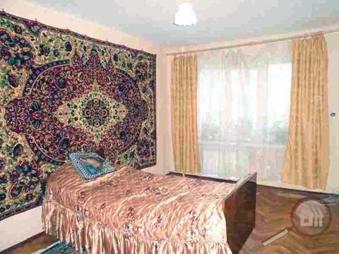 Продается 3-комнатная квартира, ул. Ульяновская/Минская - Фото 4