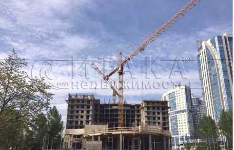 Продажа квартиры, м. Московская, Ул. Типанова - Фото 1