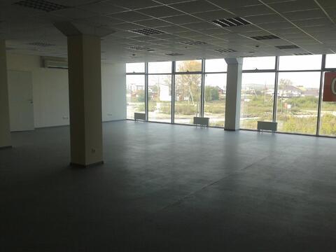 Просторный офис - Фото 5