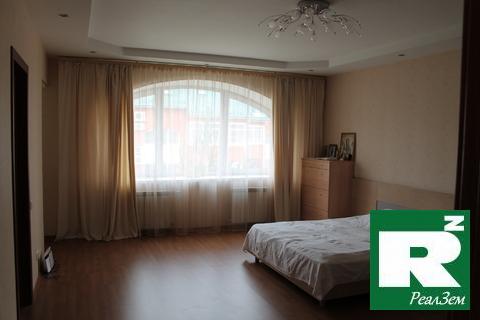 Продается таунхаус, общей площадью 300 кв.м в городе Обнинске - Фото 4