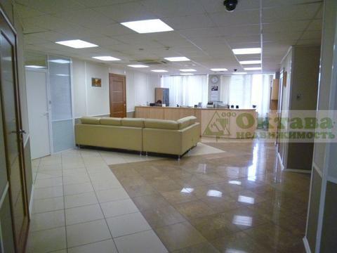 Продажа административного здания. - Фото 5