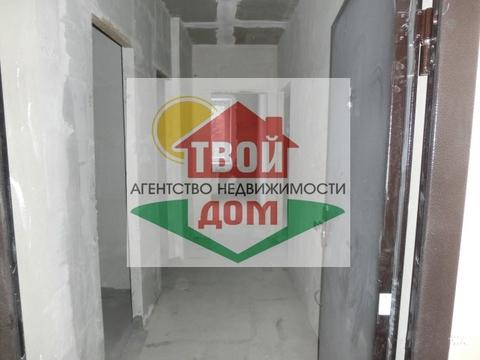 """Продам 1-к кв. бчо в ЖК """"Новый Бульвар"""" - Фото 3"""