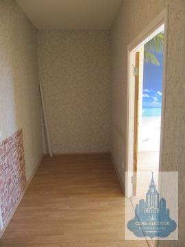 Предлагаем к продаже 1-к квартиру в прекрасном микрорайоне Кузнечики - Фото 4