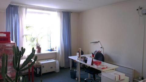 Лот в138 Аренда двухуровневого офиса на Трубной улице - Фото 2