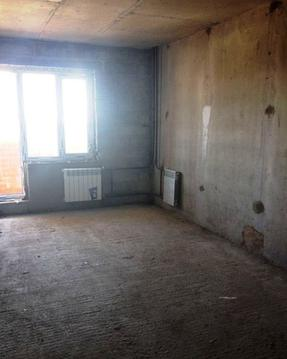 Продается однокомнатная квартира-студия - Фото 2
