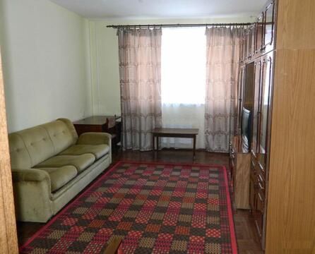 1-комнатная в кирпичном доме ул.Славянская 7б - Фото 4