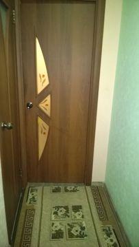 Квартира с ремонт - Фото 3