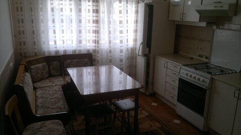 Сдам 4 х квартиру - Фото 5