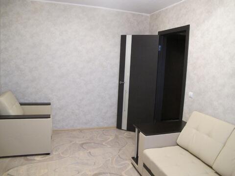 1-комнатная квартира в Калуге пл.Московская - Фото 2