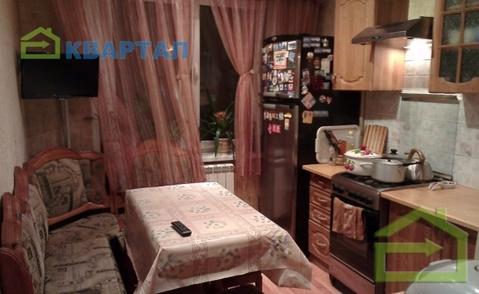 3-комн квартира на Харьковской горе - Фото 3