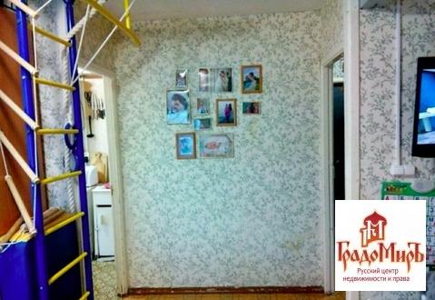 Продается квартира, Мытищи г, 31м2 - Фото 4