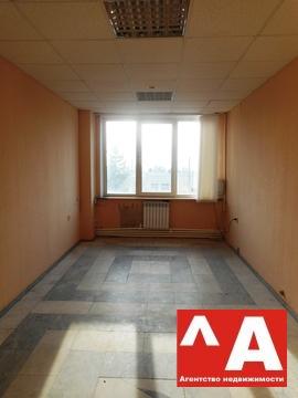 Аренда офиса 40 кв.м. на Скуратовской - Фото 3