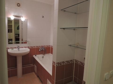 Отличная двух комнатная квартира в Центральном районе города Кемерово - Фото 4