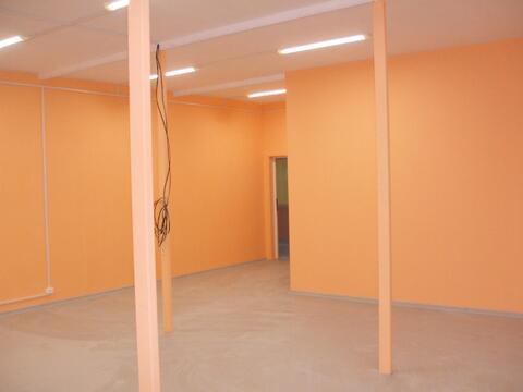 Сдается! Офисное помещение 50 кв. м в идеальном состоянии. - Фото 5