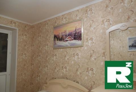 Трёхкомнатная квартира в городе Обнинск, улица Калужская, дом 1 - Фото 1