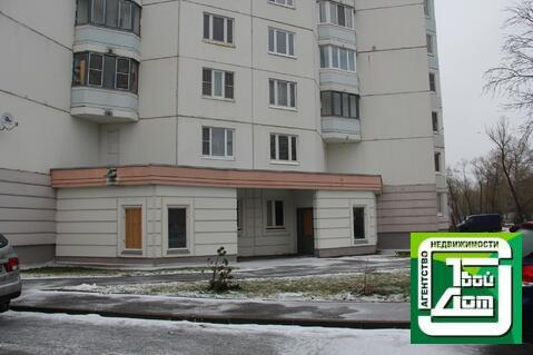 Серпухов, Спортивная, 8к2 - Фото 1