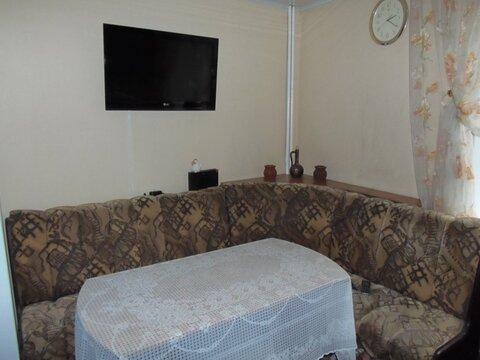 Продажа 3-комнатной квартиры, 66.7 м2, Труда, д. 11 - Фото 2