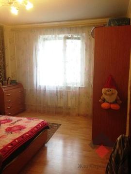 Продам 2-к квартиру, Внииссок, Березовая улица 7 - Фото 2