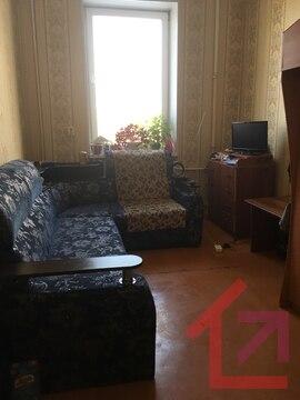Продам комнату по ул. Сталеваров,9 - Фото 3