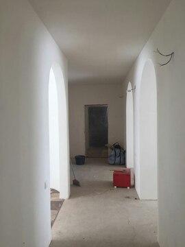 Дом в Разумном - Фото 3