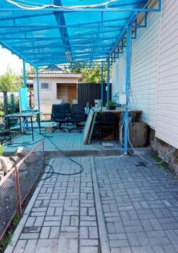 Продажа дома, Мощеное, Грайворонский район, Ул. Новая - Фото 5