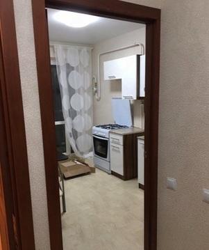 Сдам 1-квартиру в новом доме - Фото 4