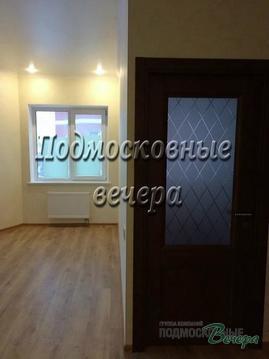 Одинцовский район, Немчиновка, 2-комн. квартира - Фото 5