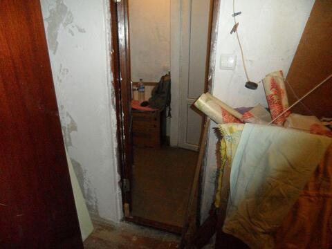 2-х комнатная квартира в Ялте на ул.Дзержинского - Фото 3