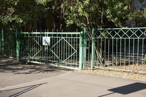 Срочно продается 2-х комнатная квартира возле м. Речной вокзал - Фото 3
