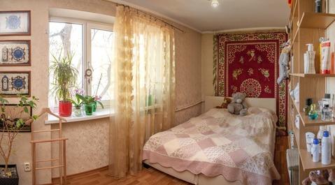 Продам 2 к.к. в Центре Севастополя - Фото 1